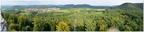 Rando autour du Drachenfels-0195_180