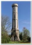 La tour du Champ du Feu-0001
