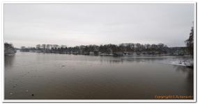 Delta Sauer Décembre 2010-0001
