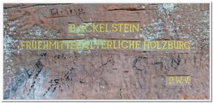 Burg Backelstein-0007