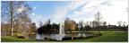 Parc de l'Orangerie-0029_180