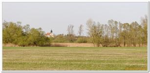 Delta de la Sauer Avril 2018-0038