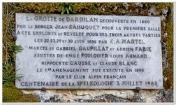 Grotte de Dargilan-0001