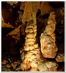 Grotte de Dargilan-0004