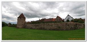 Bergheim-0017