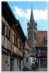Dambach la ville-0004