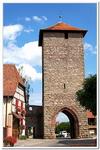 Dambach la ville-0006