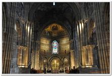Cathédrale de Strasbourg-0005