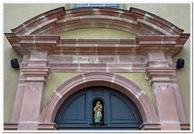 Basilique Notre-Dame de Thierenbach à Jungholz-0003