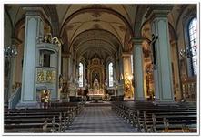 Basilique Notre-Dame de Thierenbach à Jungholz-0004
