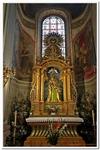Basilique Notre-Dame de Thierenbach à Jungholz-0006