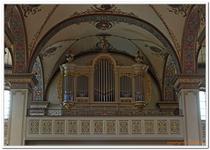 Basilique Notre-Dame de Thierenbach à Jungholz-0008