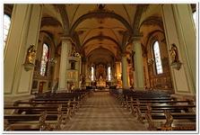 Basilique Notre-Dame de Thierenbach à Jungholz-0014