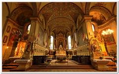 Basilique Notre-Dame de Thierenbach à Jungholz-0015