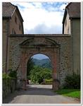 Abbaye de Murbach-0001
