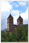 Abbaye de Murbach-0002