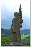 Abbaye de Murbach-0005