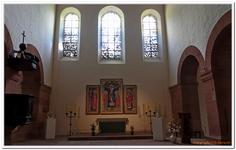 Abbaye de Murbach-0009