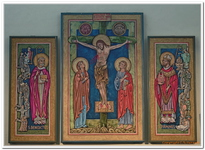 Abbaye de Murbach-0010