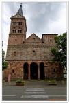 Collégiale St-Michel et St-Gangolphe à Lautenbach-0002