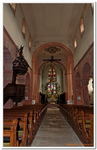 Collégiale St-Michel et St-Gangolphe à Lautenbach-0006