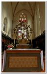 Collégiale St-Michel et St-Gangolphe à Lautenbach-0009