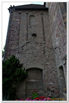 Collégiale St-Michel et St-Gangolphe à Lautenbach-0013