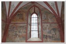 Eglise de Hunawihr-0003