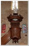 Eglise de Walbourg-0003
