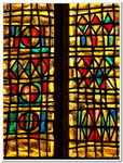 Eglise de Walbourg-0006