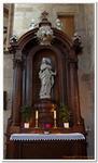 Eglise de Walbourg-0009