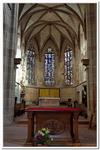 Eglise de Walbourg-0010
