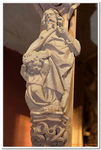 Eglise de Walbourg-0012
