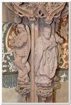 Eglise de Walbourg-0013