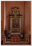 Eglise Notre-Dame à Guebwiller-0007