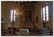 Chapelle de l\'Oberhof à Kaysersberg-0002