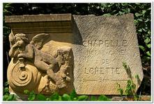 Chapelle Notre-Dame de Lorette à Murbach-0001