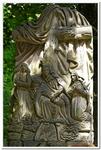 Chapelle Notre-Dame de Lorette à Murbach-0004