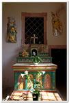 Chapelle Notre-Dame de Lorette à Murbach-0006