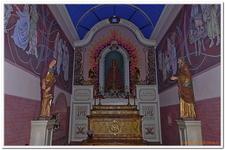 Chapelle Notre-Dame de Lorette à Murbach-0007