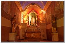 Chapelle Notre-Dame de Lorette à Murbach-0008