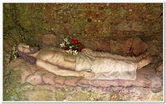 Chapelle Notre-Dame de Lorette à Murbach-0009