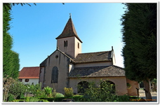 Chapelle Ste-Marquerite à Epfig-0001