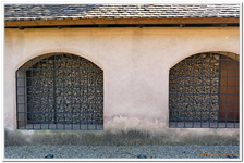 Chapelle Ste-Marquerite à Epfig-0002