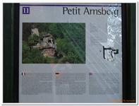 Le petit Arnsberg-0001