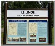 Le Linge Nécropole Nationale-0001