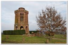Monument Militaire à Woerth-0002