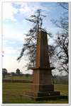 Monument Militaire à Woerth-0003