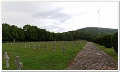 Monument National du Vieil-Armand-0004