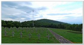 Monument National du Vieil-Armand-0002